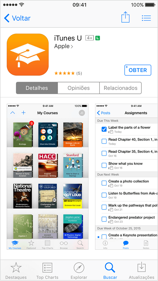 ios9-iphone6-app-store-get