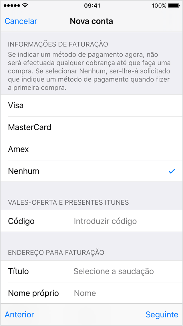 ios9-iphone6-app-store-payment-type