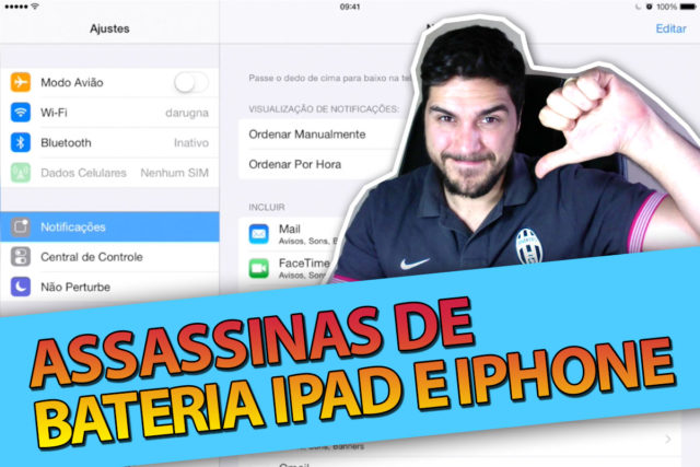 thumb-notificacoes