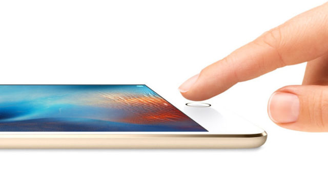 trucos-touch-id-640x336
