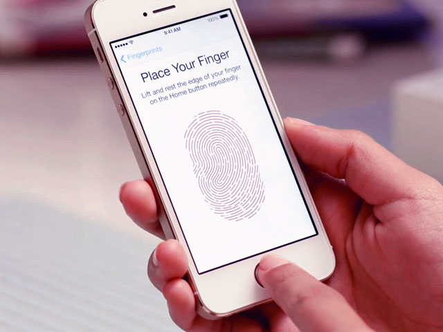 trucos-touch-id-2