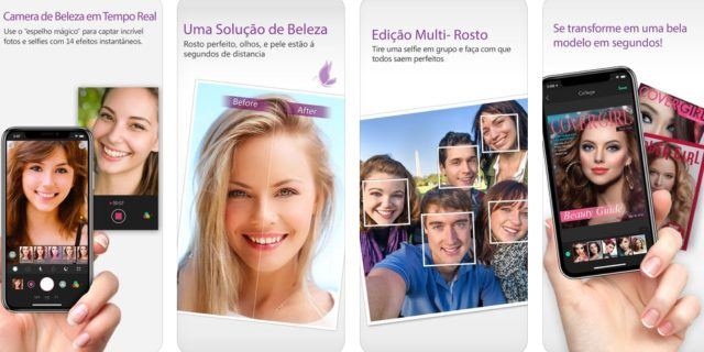 aplicativos-de-fotos-para-iphone-youcam